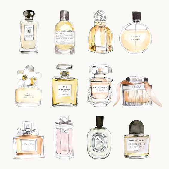 scentsee